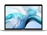 MacBook Air Retinaディスプレイ 1600/13.3 MREC2J/A [シルバー]
