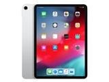 iPad Pro 11インチ Wi-Fi 512GB MTXU2J/A [シルバー]