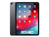 iPad Pro 11インチ Wi-Fi 512GB MTXT2J/A [スペースグレイ]