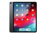 iPad Pro 12.9インチ Wi-Fi 256GB MTFL2J/A [スペースグレイ]