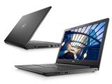 Dell Vostro 15 3000(3578) 価格.com限定 ...
