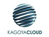 KAGOYA カゴヤ・クラウド/VPS タイプB