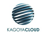 KAGOYA カゴヤ・クラウド/VPS タイプC