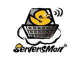 DTI 仮想専用サーバー ServersMan@VPS Pro