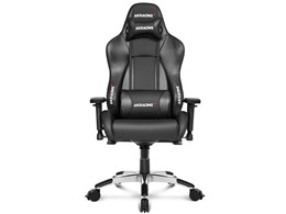 Premium Gaming Chair AKR-PREMIUM
