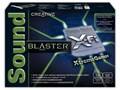 CREATIVE Sound Blaster X-Fi Xtreme Gamer SB-XFI-XG