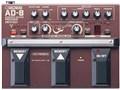 BOSS Acoustic Instrument Processor AD-8