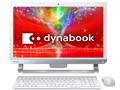 ���� dynabook D41 D41/N 2014�N�H�~���f��