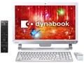 ���� dynabook D71 D71/P 2015�N�t���f��