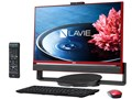 NEC LAVIE Desk All-in-one DA770/BA 2015�N��f��