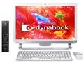 ���� dynabook D71 D71/R 2015�N��f��