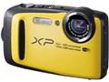 富士フイルム FinePix XP90