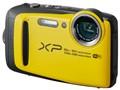 富士フイルム FinePix XP120