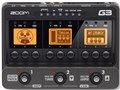 ZOOM Guitar Effects & Amp Simulator G3