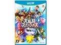 任天堂 大乱闘スマッシュブラザーズ [Wii U]