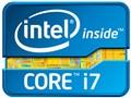 インテル Core i7 3770 バルク