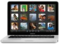 APPLE MacBook Pro 2500/13 MD101J/A
