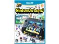 任天堂 Nintendo Land