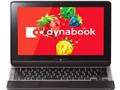 ���� dynabook R822 R822/T8HS PR822T8HNMS
