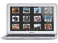 APPLE MacBook Air 1300/11.6 MD711J/A
