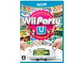 �C�V�� Wii Party U