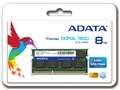 ADATA ADDS1600W8G11-R [SODIMM DDR3L PC3L-12800 8GB]