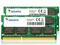 ADDS1600W8G11-2 [SODIMM DDR3L PC3L-12800 8GB 2枚組]