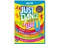 任天堂 JUST DANCE Wii U