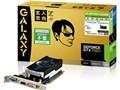 ���l�u�� GF-GTX750Ti-LE2GHD [PCIExp 2GB]