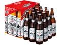 アサヒビール スーパードライ 大瓶 1ダース詰EX EX-12