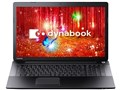 ���� dynabook TB57/PB PTB57PB-SHA-K ���i.com���胂�f��