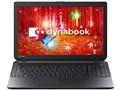 ���� dynabook BB15/PB PBB15PB-SUA-K ���i.com���胂�f��