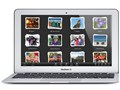 APPLE MacBook Air 1600/11.6 MJVP2J/A