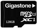 Gigastone GJMX/128U [128GB]