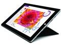 �}�C�N���\�t�g Surface 3 128GB ���C���o�C��