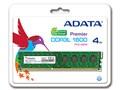ADDU1600W4G11-R [DDR3L PC3L-12800 4GB]