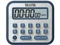 タニタ TD-375 [ブルー]