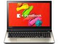 ���� dynabook AZ85/TG PAZ85TG-BWA-K ���i.com���胂�f��
