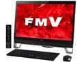 �x�m�� FMV ESPRIMO FH�V���[�Y WF1/U WUF1BD_A658 ���i.com���� Core i7�E������8GB�ETV�@�\���ڃ��f��