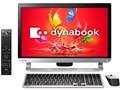 ���� dynabook D71 D71/UB PD71UBP-BWA