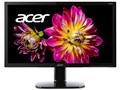 Acer KA240Hbmidx [24インチ ブラック]