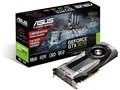 ASUS GTX1070-8G [PCIExp 8GB]
