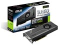 ASUS TURBO-GTX1080-8G [PCIExp 8GB]