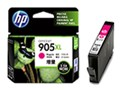 HP 905XL T6M09AA [マゼンタ]