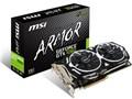 GTX 1060 ARMOR 6G OCV1 [PCIExp 6GB]