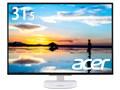 Acer ER320HQwmidx [31.5インチ ホワイト]