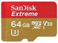 SDSQXVF-064G-JN3MD [64GB]