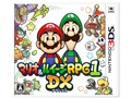 任天堂 マリオ&ルイージRPG1 DX