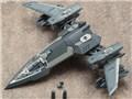 M.S.G モデリングサポートグッズ へヴィウェポンユニット19 ソリッドラプター