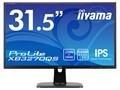 iiyama ProLite XB3270QS XB3270QS-B1 [31.5インチ マーベルブラック]